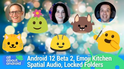 All About Android 529