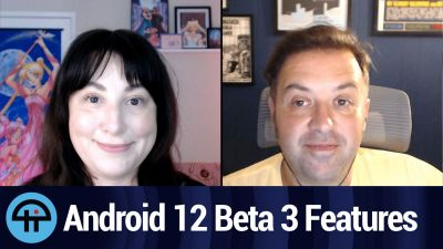All About Android 534