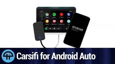 All About Android 539