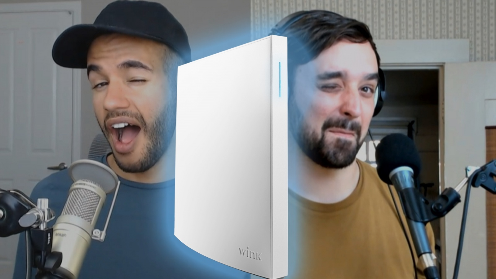 Seriously: Wink Officially Requires Subscription