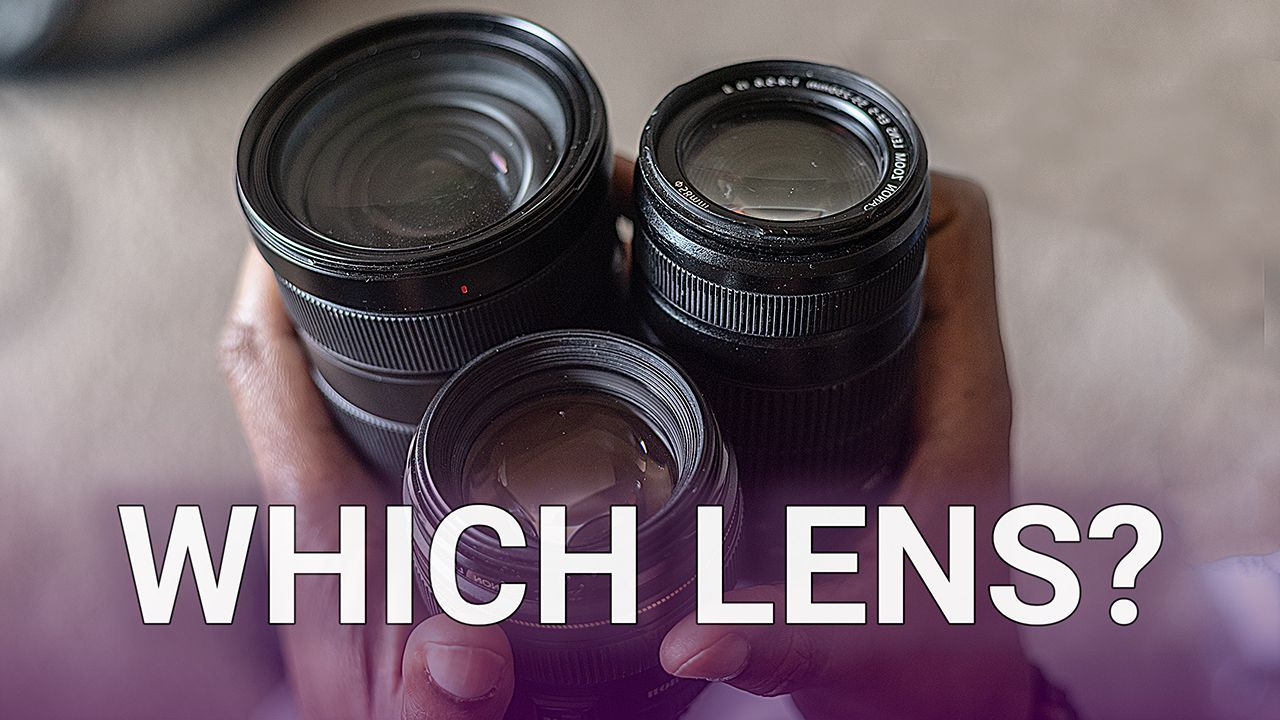 Hands-On Photography 68